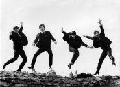 Tocata tributo a The Beatles en Nomadak Antzokia