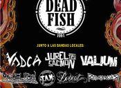 Dead Fish en Chile