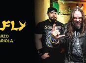 Soulfly en Chile