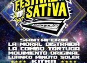 Festival Sativa 2