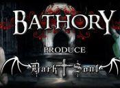 Bathory en Bar Mala Vida