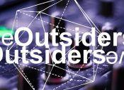 Fiesta We Outsiders en Ex Oz