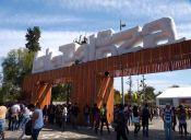 Qué puedes llevar y qué no puedes llevar a Lollapalooza Chile 2016