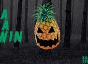 Fiesta Halloween en Centro Arte Alameda