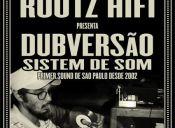 Santiago Dubwise En Club Subterráneo