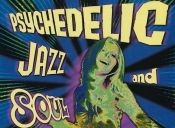 Jazztacuando y Dub Kennedys en Bar Santa Filomena