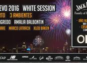 Fiesta Año Nuevo One 2016