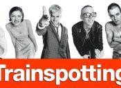 Fiesta Trainspotting en Club Ibiza