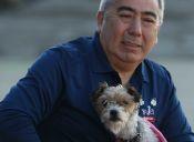 """""""Mi Perro y Yo"""" // Espacio Belloni - 14 y 15 de julio"""