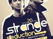 Strange Seduction