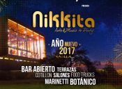 Año Nuevo Nikkita 2017