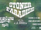 Stoner Paradise en Bar La Juguera