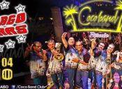 Santiago All Stars en CocoBand