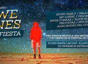 Fiesta Yes We Cannes en Club Subterráneo