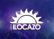 PRE ILOCAZO 2016