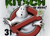 KITSCH HALLOWEEN - 31/10/2016