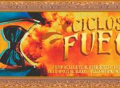 Ciclos de fuego #1