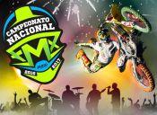 Campeonato Nacional de Freestyle Motocross de Chile - Estadio Bicentenario de La Florida