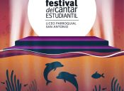 Festival del Cantar Estudiantil
