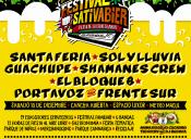 Festival Sativabier