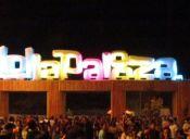 Lollapalooza Chile 2013: Fechas y Venta de Entradas