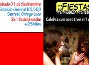 ::FiestasOops::