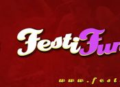 Festifunk 2012, Movistar Arena