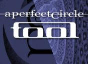 InterfÆce tributo a TOOL / A Perfect Circle, Sala SCD Vespucio