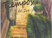 Valpo es Tango en 3 Tiempos (El 6/8 del 2x4), Valparaíso
