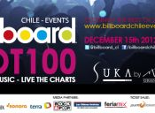 Fiesta Billboard Closing