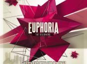 Fiesta Euphoria- The Beginning, Espacio Estoril
