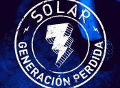 Año Nuevo Solar 2013, Espacio Riesco