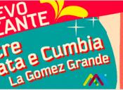 Fiesta de Año Nuevo en Centro Cultural Amanda
