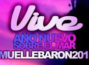 VIVE 2013
