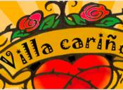 Villa Cariño en vivo, Centro Cultural Amanda