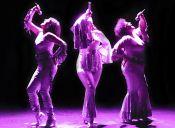 Dancing Queen… Un Musical, Mori Plaza Vespucio