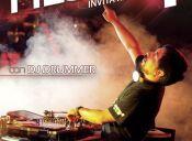 Fiesta Número 1 con Dj Drummer en Casino Marina del Sol