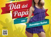 Fiesta día del Papá en Casino Marina del Sol