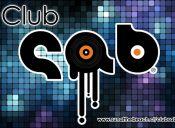 Club Sab - Concepción