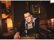 Ismael Serrano en Chile, Sur Activo