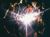 The Rolling Stones podrían llegar a Chile en marzo del 2014