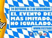 Oktoberfest: