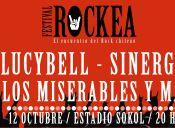 Festival Rockea