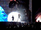 Bon Jovi: Los años pasan, pero el talento está intacto