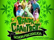 Banda Canitrot en Bar Raices