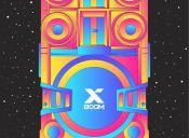 Lanzamiento LG X-Boom Pro en Centro Cultural Amanda
