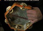 Los Chinganeros lanzarán DVD único