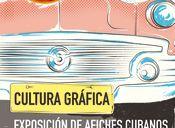 Festival Havana Cultura en Coquimbo