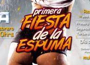 Fiesta: