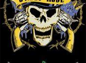 Tributo a Guns N' Roses en Antofagasta